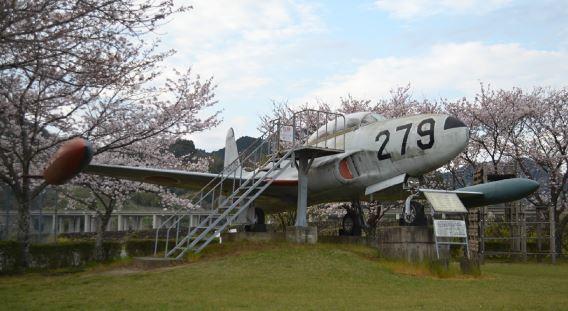 T-33A 71-5279 Ukiha (2)