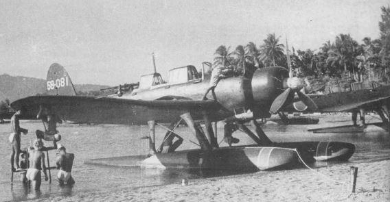 E13A (1)