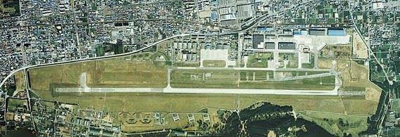 Gifu 1987