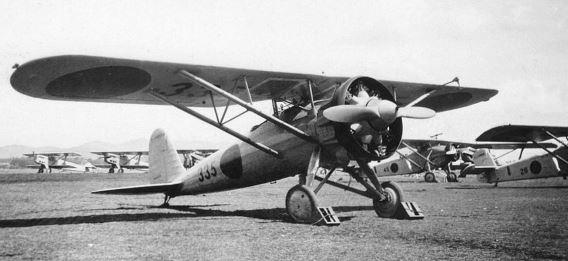 Type 91 (1)