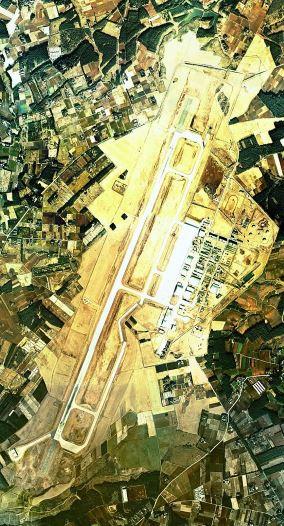 Hyakuri 1974
