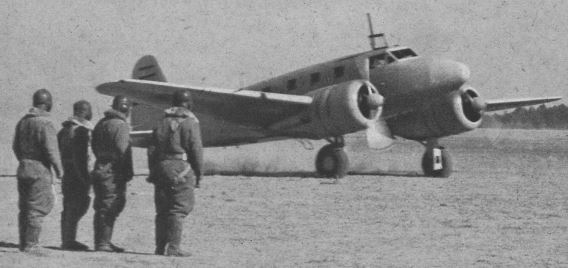 Ki-54 Hickory (2)