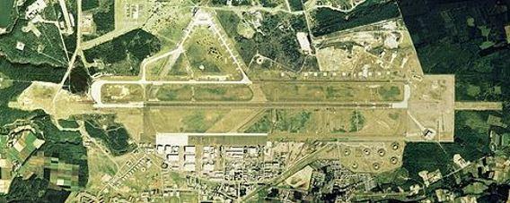 Misawa 1975