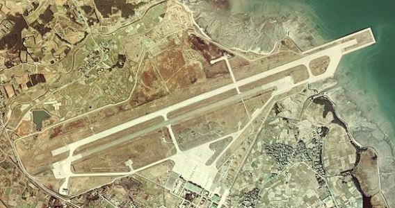 Tsuiki 1974