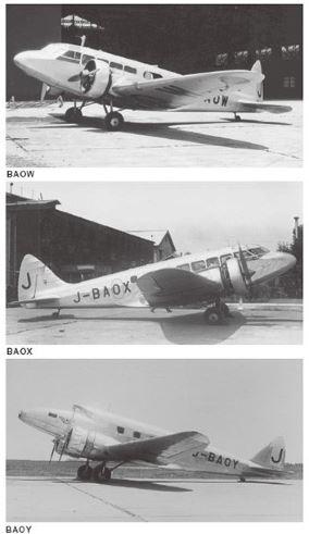 J-BIRD p. 142