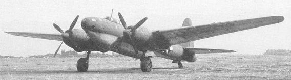 Ki-74 wiki