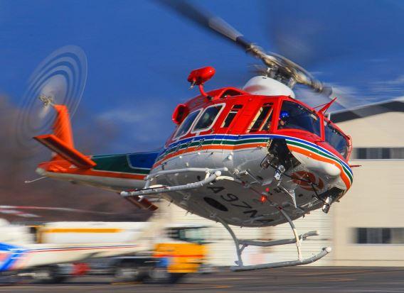 Nagano Bell 412 (2)