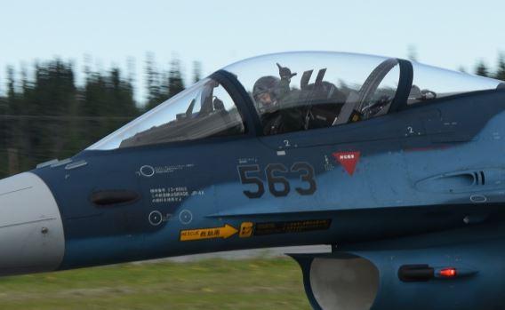 F-2A (Gamboa)crs