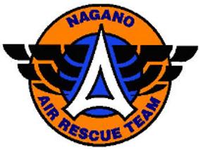 NART logo