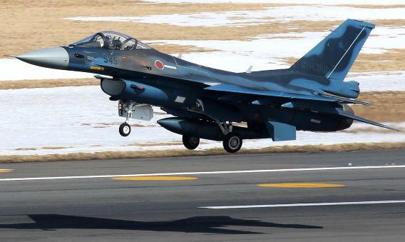 JASDF F-2A (5)crs