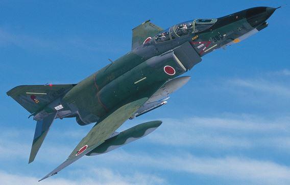 RF-4EJ (3)