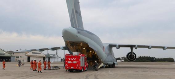 C-2 Iruma (2)