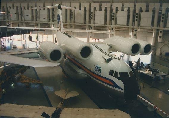 Asuka 2000