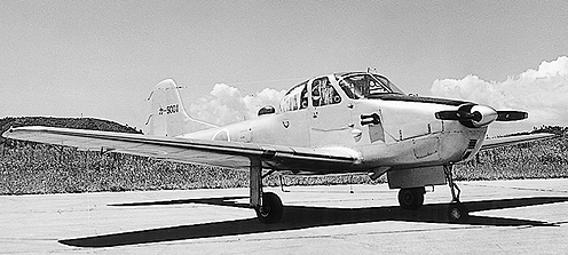 JMSDF Kawasaki KAL-2