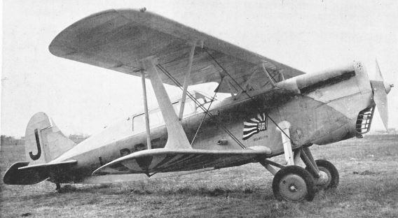 Kawasaki A-6