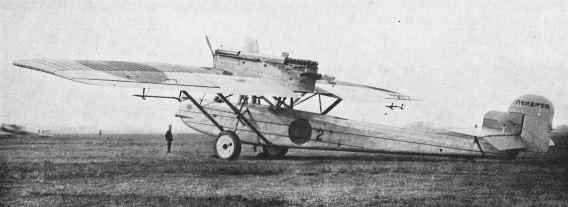 Kawasaki Type 97 Heavy Bomber