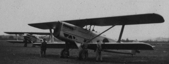 Kawasaki Type 88