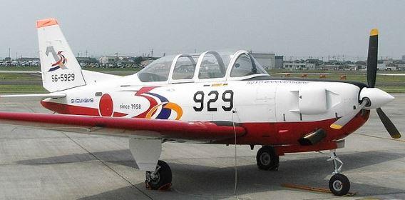 11th FTW JASDF 50th