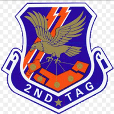 2 TAG JASDF