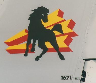 23rd Sqn JASDF