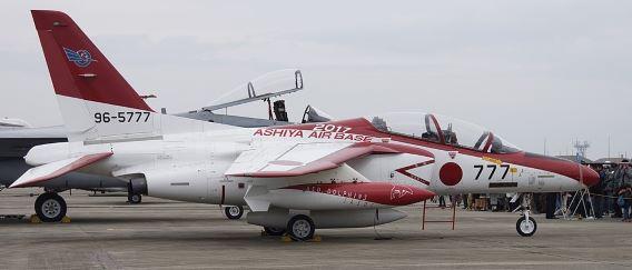 13 FTW T-4 Tsuiki (2)