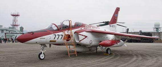 13 FTW T-4 Tsuiki (1)