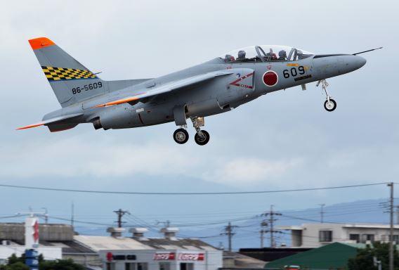 T-4 JASDF (12)