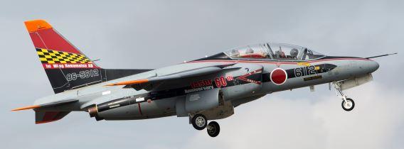 JASDF T-4 (14)crs