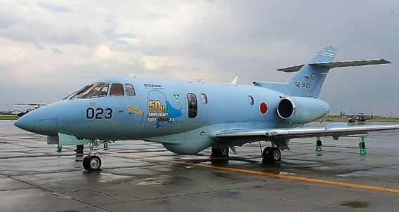 ChitoseU-125AOkadama141007(100yenviaWC)