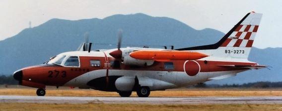 DSCF5295crs