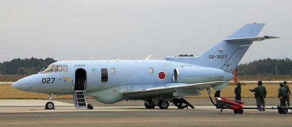KC2 21255crs