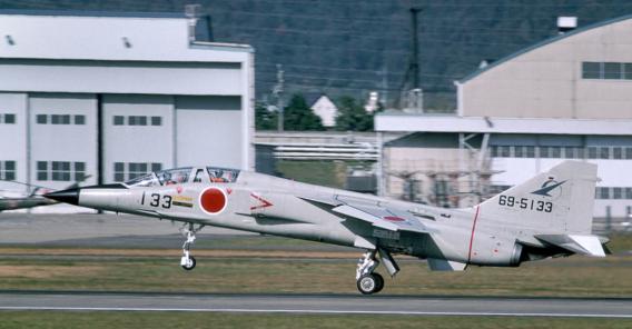 T-2 Schleiffert