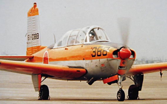 T-34A (ARWsite)crs
