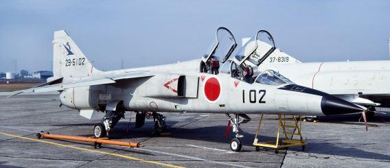 APW T-2