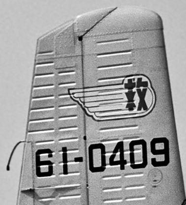 T34-409-Hyakuri-30OCT72-ARWcrs2