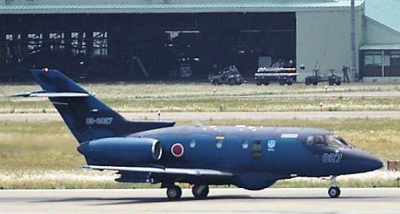 U-125AKomatsu170602(Z3144228viaWC)