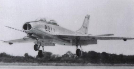 ADTW T-1A