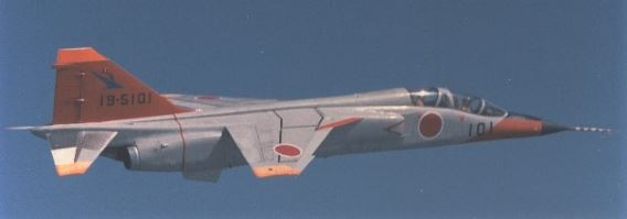ADTW XT-2
