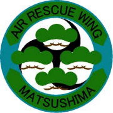 badge1(MARS)