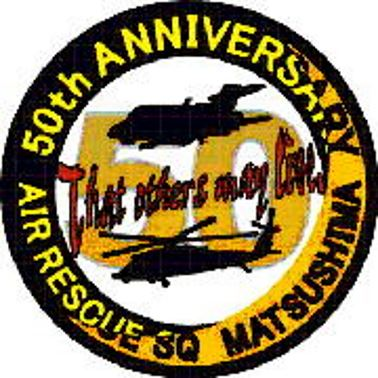 badge2(MARS)