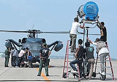 rescuewings(2009DoJ)